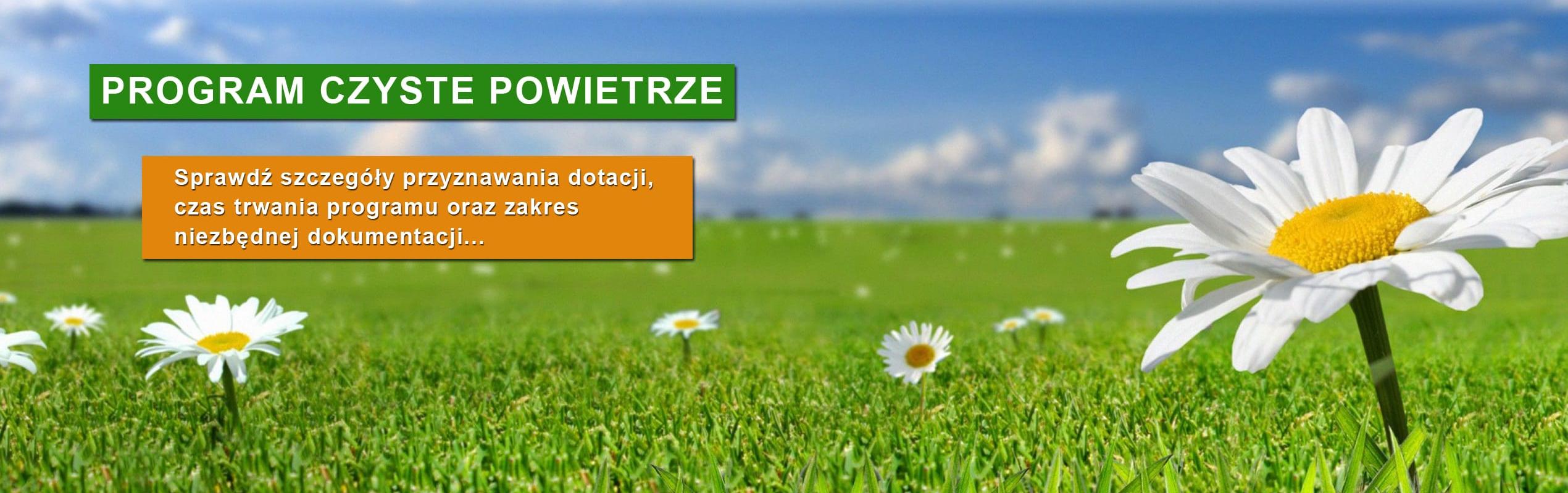 Kawah Producent Kotłów C.O.