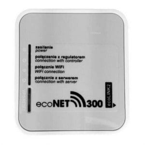 ecoNET300