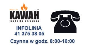 Infolinia-Kawah-Kotly-CO