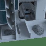 Szuflady-kocioł-bio-pell-clover